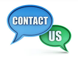 Contact Us Contact Us Chancel Primary