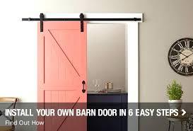 interior doors at home depot interior door ideas interior door design interior sliding