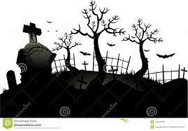 vector halloween background stock photo image 14584330