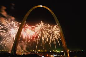 new year s st louis kid friendly new year s celebrations in st louis
