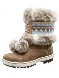 womens winter boots uk 13 best adults boots the independent