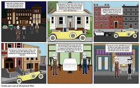 gatsby s house description the great gatsby chapter 5 storyboard by ianquinn