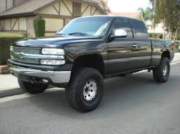 page toyota chevykid355 2000 chevrolet silverado 1500 extended cabshort bed
