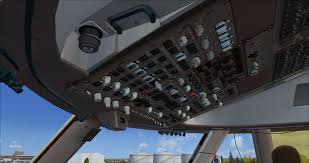 flight1 com flight simulator add ons for fsx and prepar3d