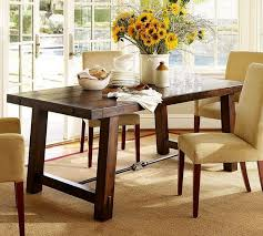 Dining Tables In Ikea Ikea Dining Room Sets Home Design Interior