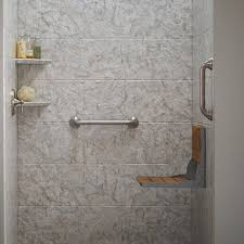 Bath Wraps Bathroom Remodeling Bath And Shower Remodeling Bathwraps By Liners Direct
