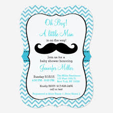 colors diy mustache baby shower invitations also mustache baby