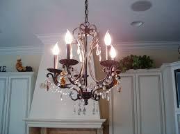 white kitchen cabinets decorating modern interior lights design with nice kichler