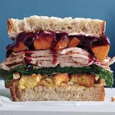 our 3 top tips for a tasty thanksgiving sandwich martha stewart