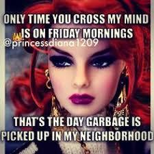 Funny Barbie Memes - barbie memes on pinterest princessdiana1209 barbie and lmfao