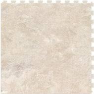 perfection floor tile wood grain driftwood luxury vinyl