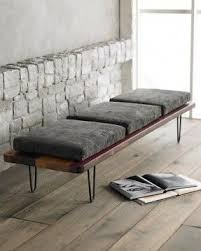 Waiting Room Sofa Best 25 Waiting Room Furniture Ideas On Pinterest Waiting Rooms