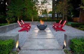 Landscaping And Patio Ideas Travertine Pavers For Patio And Driveways U2013 The Ideal Landscaping