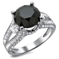 Wedding Rings White Gold by Wedding Rings Shop The Best Deals For Oct 2017 Overstock Com