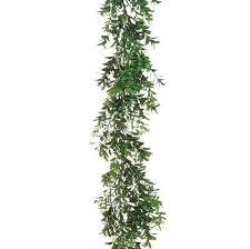 best 25 greenery garland ideas on table garland