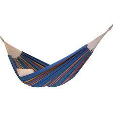 how to hang a hammock yard envy