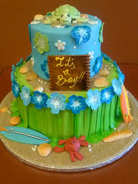 baby shower cake ocean theme u2013 diabetesmang info