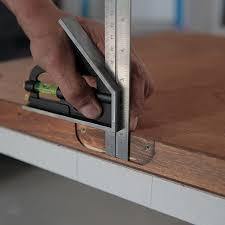 Mortise Interior Door Hardware Install Or Replace Interior Doors