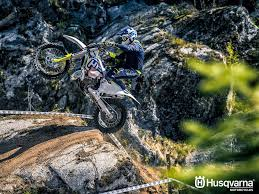 150 motocross bikes for sale 2018 husqvarna te 150 moorpark ca cycletrader com
