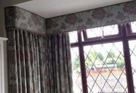 curtains wonderful square bay window curtains roller blinds on curtains wonderful square bay window curtains roller blinds on bay windows google search wondrous square