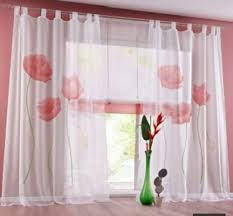 floral window treatments sale u2013 ease bedding with style