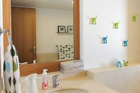 Decorating Bathroom Wednesday Wall2wall Decorating Bathrooms Chuzai Living