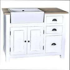 evier cuisine 80 cm meuble avec evier meuble cuisine avec acvier intacgrac meuble avec