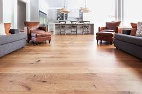 Wood Floor Finish Options Hardwood Flooring Cost Prices For Different Types Of Wood Floors