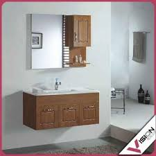 Style Selections Bathroom Vanity by Style Selections Bathroom Vanities Manufacturer From Hangzhou