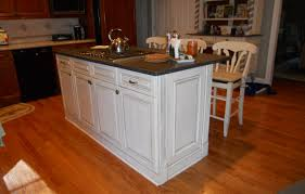 striking small kitchen designs photo gallery tags small kitchen