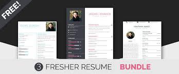 resume template 71 free resume templates in word psd u0026 mac