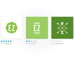 go design logo design from professional logo designers crowdspring