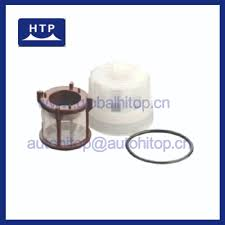 fuel pump repair kit fuel pump repair kit suppliers and