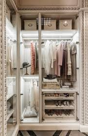 Home Interior Decorators by Best 25 Closet Lighting Ideas On Pinterest Bedroom Closet