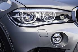 bmw headlights the new bmw x5 m adaptive led headlights with bmw selective beam