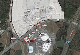 Lutz Florida Map by 2257 Sun Vista Drive U2013 Southeast Retail Group U2013 Serving Tampa Fl