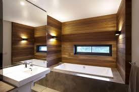 rifare il bagno prezzi qual 礙 il costo per rifare il bagno ad annunci ancona