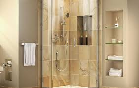 shower tub shower combo stunning all in one shower units 99