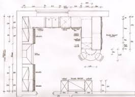 Kitchen Plan Design Pictures Plans For Kitchens Best Image Libraries