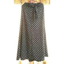 skirt labuh sakurahana113 s items for sale on carousell