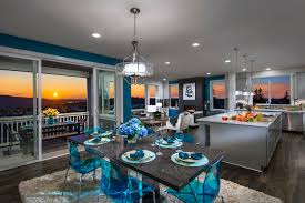 Toll Brothers Parkview by 93 Best Homes The West Images On Pinterest Luxury Homes Homes