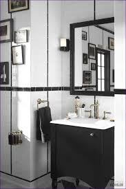 black and grey bathroom ideas bathroom black white grey bathroom ideas bathroom designs in