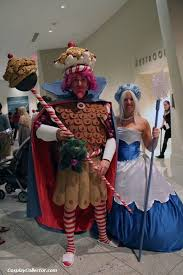 Candyland Halloween Costumes 20 Candy Costumes Ideas Halloween Costumes