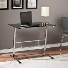 Adjustable Height Office Desk by Sold Baden Adjustable Height Work Table Desk