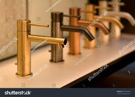 Bathroom Fixtures Wholesale Bathroom Faucets Gold Faucet Bathroom Gold Bathroom Accessories