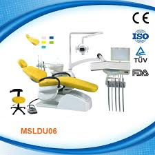 Belmont Dental Chairs Prices Belmont Dental Chair For Sale Belmont Dental Chair For Sale