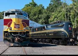 Pennsylvania travel net images 306 best trains images transportation general jpg
