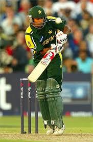 mohammad hafeez biography pakistan cricket players biography wallpapers mohammad hafeez