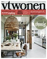 100 interior home magazine home interior magazine 1000