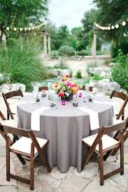linens for weddings black and white table linens for weddings anikkhan me
